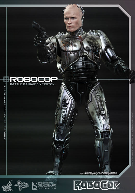 http://www.sideshowtoy.com/assets/products/902285-robocop-battle-damaged-version-alex-murphy/lg/902285-robocop-battle-damaged-version-alex-murphy-009.jpg