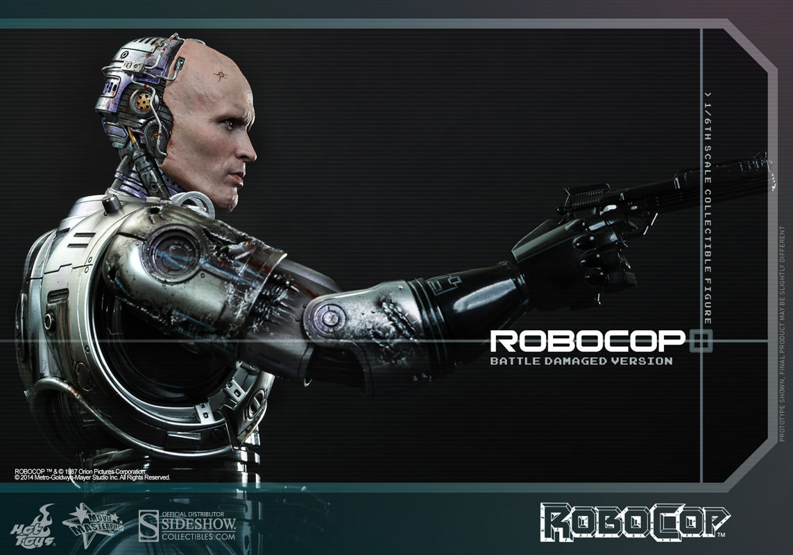 http://www.sideshowtoy.com/assets/products/902285-robocop-battle-damaged-version-alex-murphy/lg/902285-robocop-battle-damaged-version-alex-murphy-012.jpg