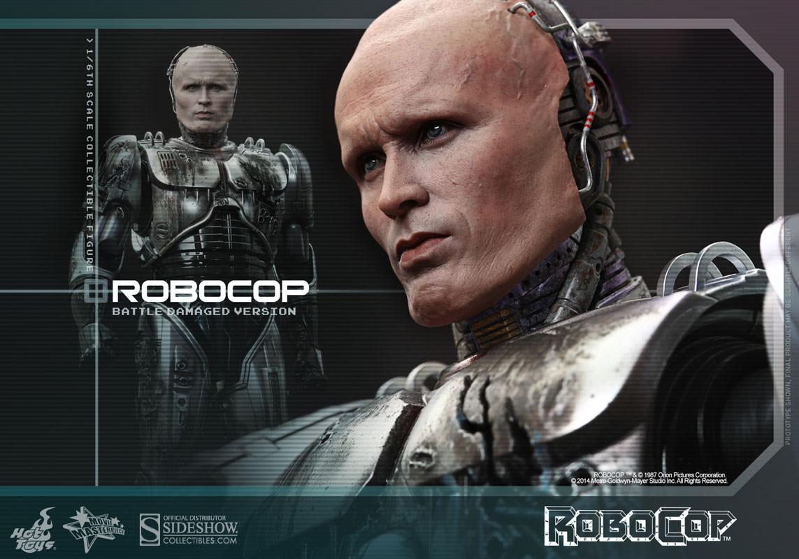 http://www.sideshowtoy.com/assets/products/902285-robocop-battle-damaged-version-alex-murphy/lg/902285-robocop-battle-damaged-version-alex-murphy-013.jpg