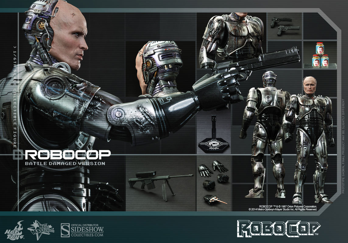 http://www.sideshowtoy.com/assets/products/902285-robocop-battle-damaged-version-alex-murphy/lg/902285-robocop-battle-damaged-version-alex-murphy-016.jpg