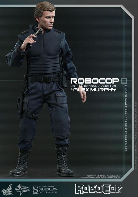 http://www.sideshowtoy.com/assets/products/902285-robocop-battle-damaged-version-alex-murphy/lg/902285-robocop-battle-damaged-version-alex-murphy-017.jpg