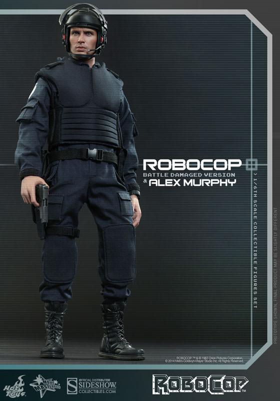 http://www.sideshowtoy.com/assets/products/902285-robocop-battle-damaged-version-alex-murphy/lg/902285-robocop-battle-damaged-version-alex-murphy-018.jpg