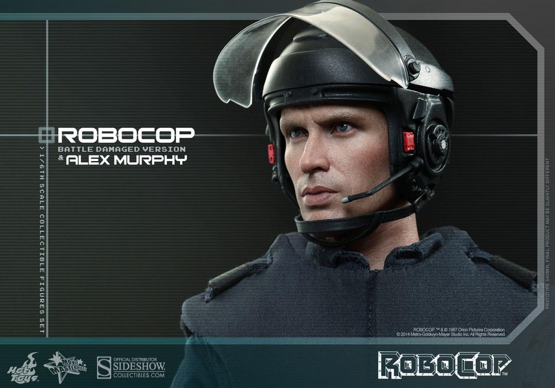 http://www.sideshowtoy.com/assets/products/902285-robocop-battle-damaged-version-alex-murphy/lg/902285-robocop-battle-damaged-version-alex-murphy-024.jpg