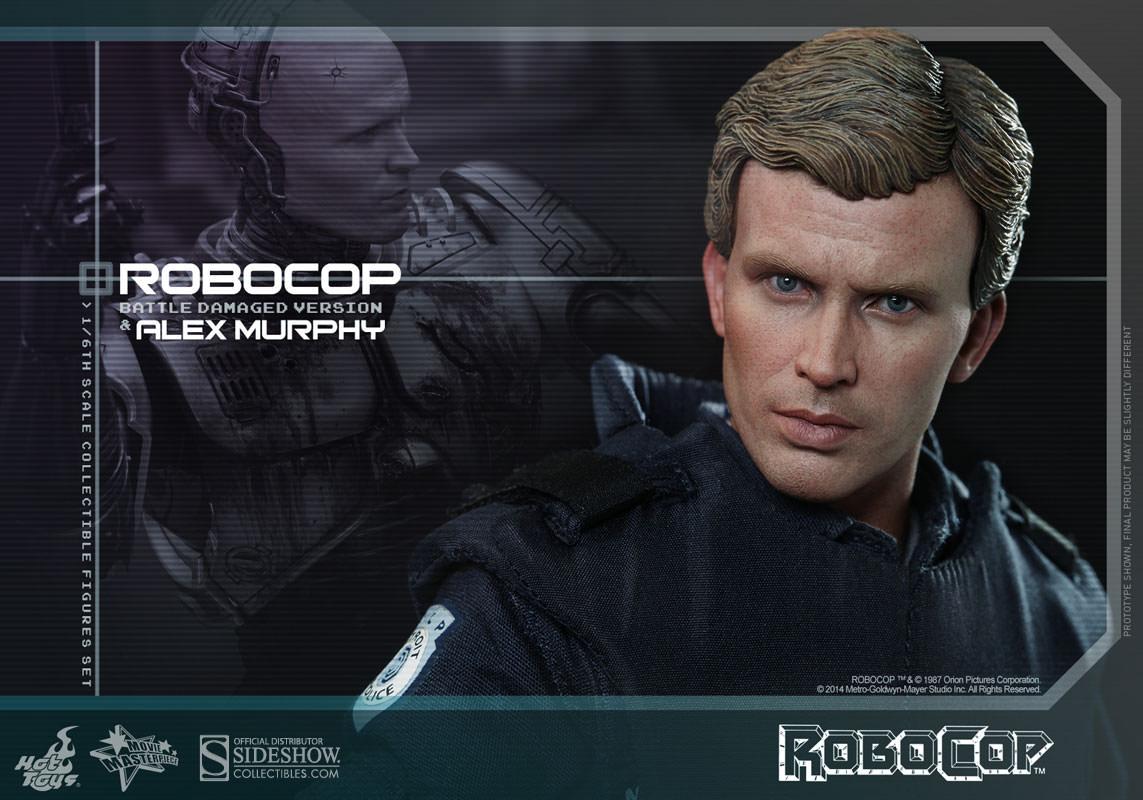 http://www.sideshowtoy.com/assets/products/902285-robocop-battle-damaged-version-alex-murphy/lg/902285-robocop-battle-damaged-version-alex-murphy-025.jpg