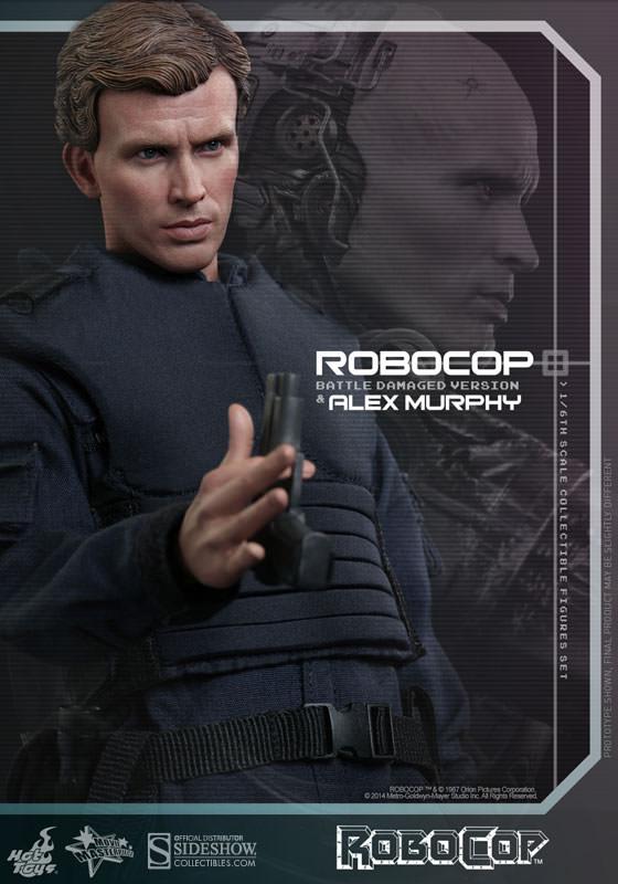 http://www.sideshowtoy.com/assets/products/902285-robocop-battle-damaged-version-alex-murphy/lg/902285-robocop-battle-damaged-version-alex-murphy-026.jpg