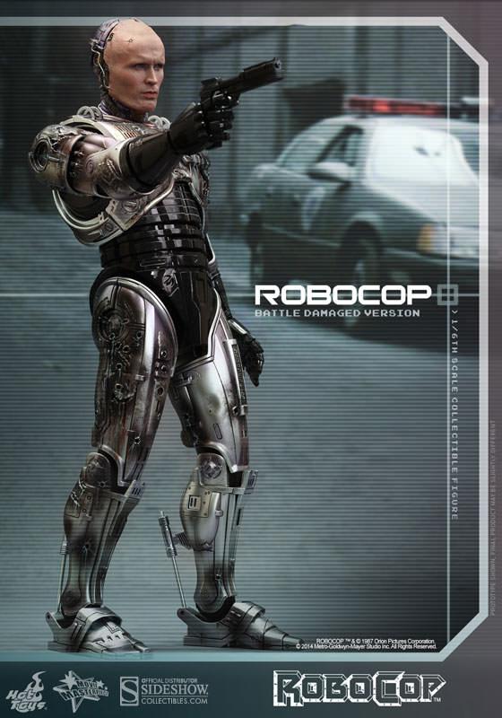 http://www.sideshowtoy.com/assets/products/902286-robocop-battle-damaged-version/lg/902286-robocop-battle-damaged-version-002.jpg