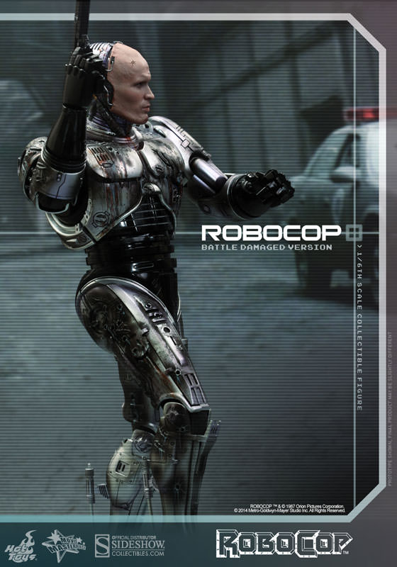 http://www.sideshowtoy.com/assets/products/902286-robocop-battle-damaged-version/lg/902286-robocop-battle-damaged-version-004.jpg