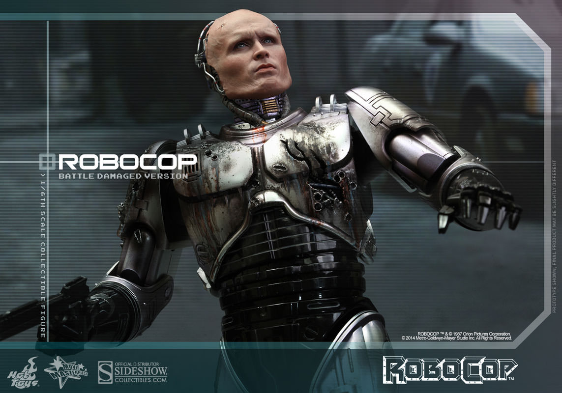 http://www.sideshowtoy.com/assets/products/902286-robocop-battle-damaged-version/lg/902286-robocop-battle-damaged-version-006.jpg