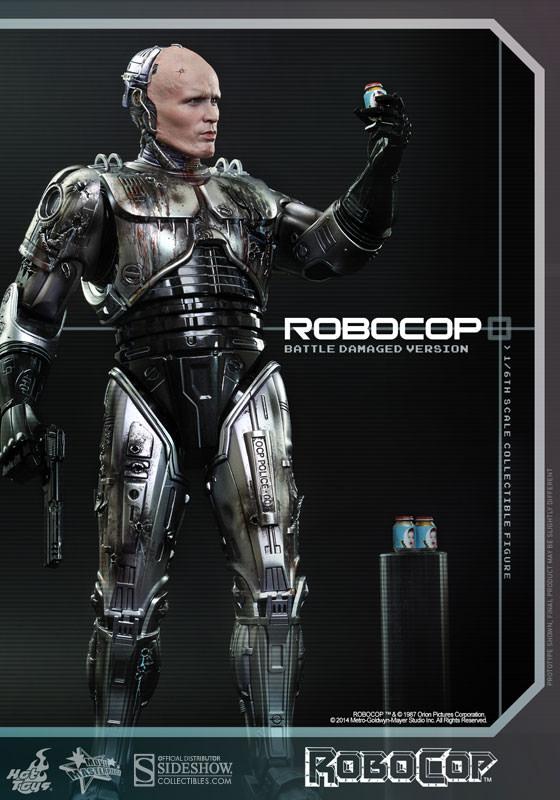 http://www.sideshowtoy.com/assets/products/902286-robocop-battle-damaged-version/lg/902286-robocop-battle-damaged-version-010.jpg