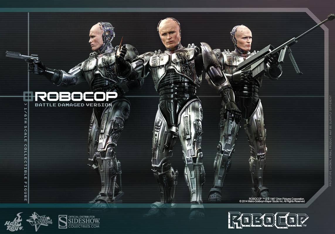 http://www.sideshowtoy.com/assets/products/902286-robocop-battle-damaged-version/lg/902286-robocop-battle-damaged-version-011.jpg
