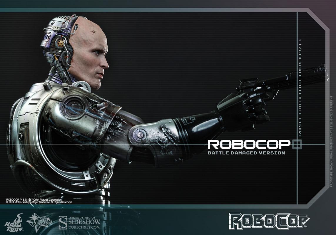 http://www.sideshowtoy.com/assets/products/902286-robocop-battle-damaged-version/lg/902286-robocop-battle-damaged-version-012.jpg