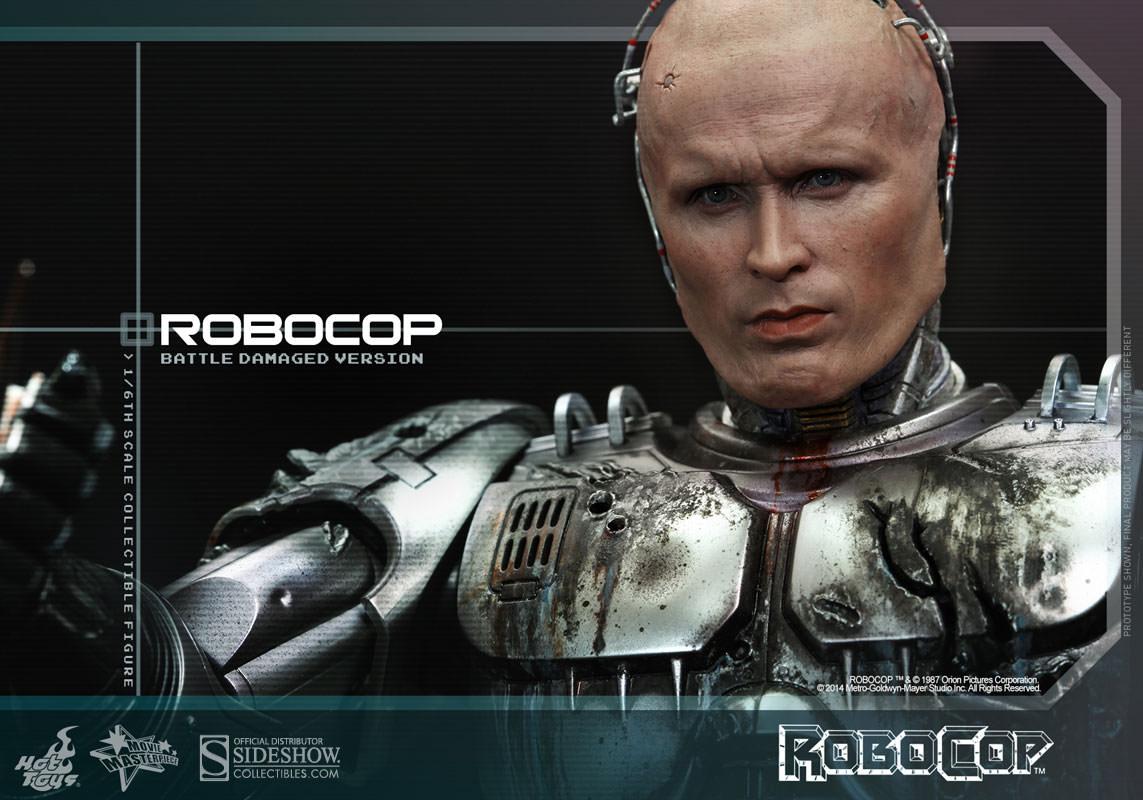 http://www.sideshowtoy.com/assets/products/902286-robocop-battle-damaged-version/lg/902286-robocop-battle-damaged-version-014.jpg