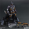 Batman Armored Collectible Figure