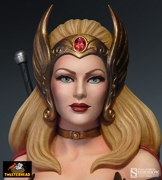 [Bild: 902307-she-ra-princess-of-power-001.jpg]