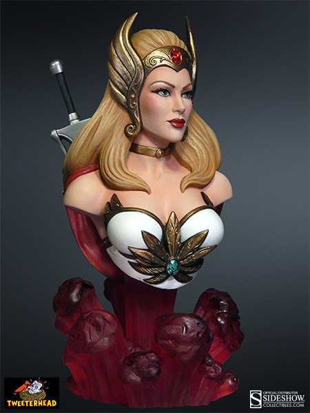 [Bild: 902307-she-ra-princess-of-power-003.jpg]