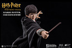 Harry Potter Sixth Scale Figure