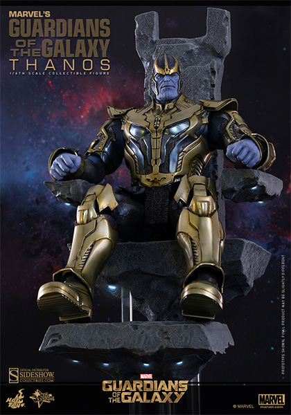 https://www.sideshowtoy.com/assets/products/902322-thanos/lg/902322-thanos-001.jpg