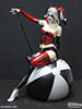 Harley Quinn Collectible Statue