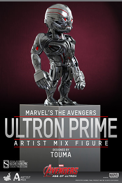[Bild: 902336-ultron-prime-artist-mix-001.jpg]