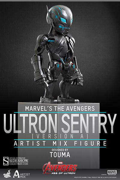 [Bild: 902337-ultron-sentry-version-a-artist-mix-001.jpg]