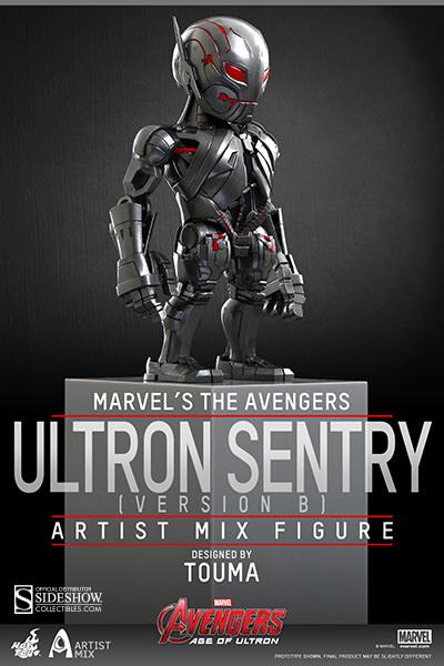[Bild: 902338-ultron-sentry-version-b-artist-mix-001.jpg]