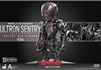 Hot Toys Ultron Sentry Version B - Artist Mix Collectible Figure
