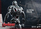 Hot Toys Ultron Prime Sixth Scale Figure