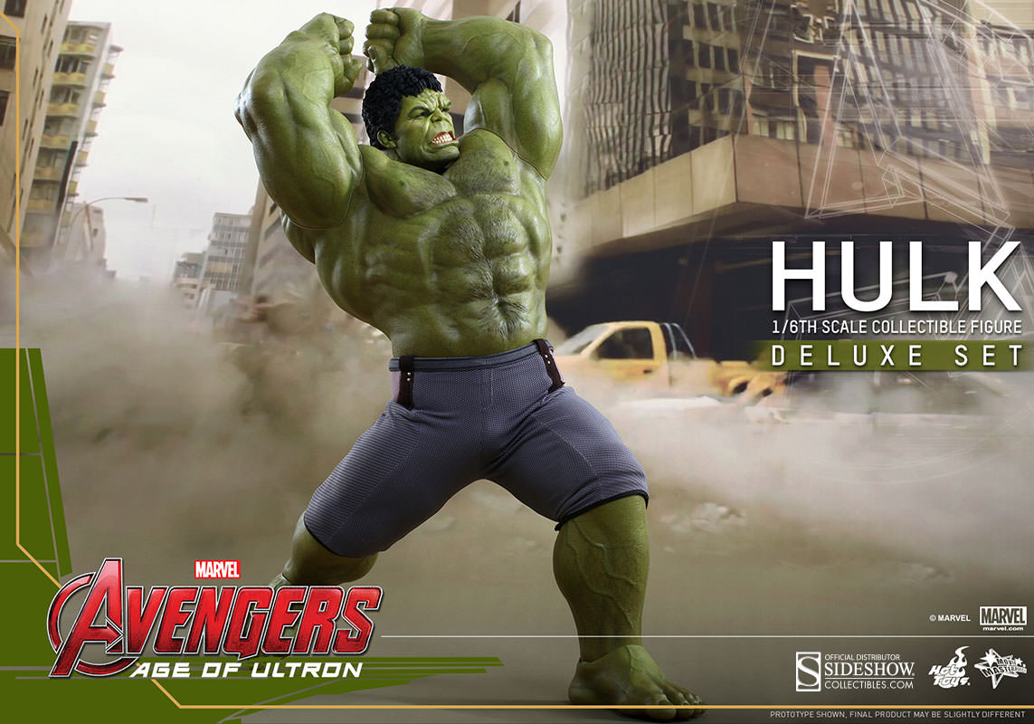 https://www.sideshowtoy.com/assets/products/902348-hulk-deluxe/lg/902348-hulk-deluxe-001.jpg