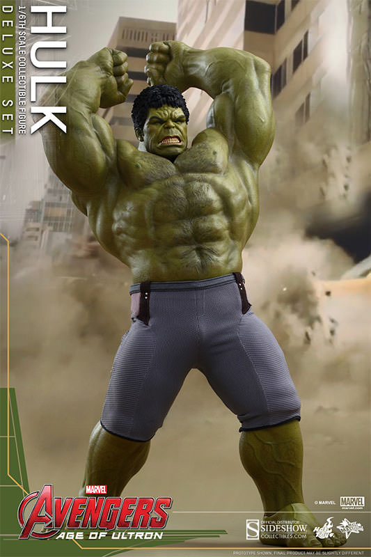 https://www.sideshowtoy.com/assets/products/902348-hulk-deluxe/lg/902348-hulk-deluxe-003.jpg