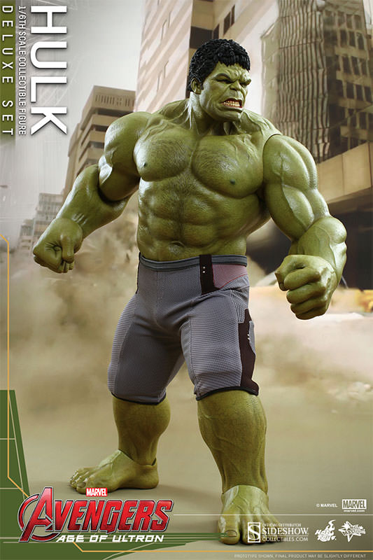 https://www.sideshowtoy.com/assets/products/902348-hulk-deluxe/lg/902348-hulk-deluxe-004.jpg