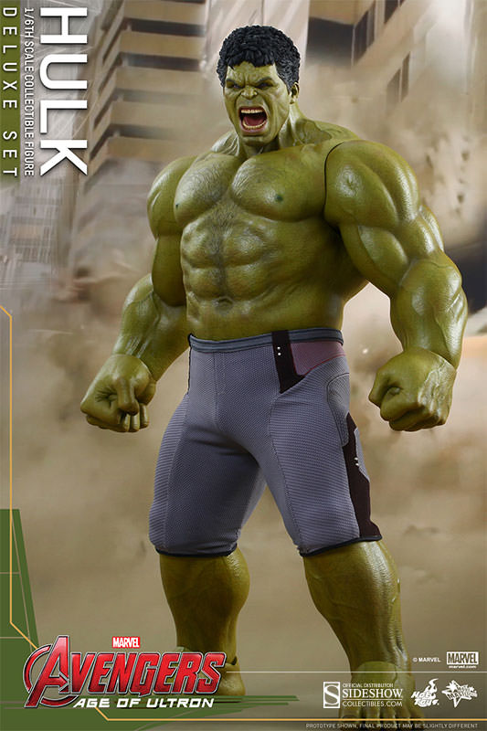https://www.sideshowtoy.com/assets/products/902348-hulk-deluxe/lg/902348-hulk-deluxe-006.jpg