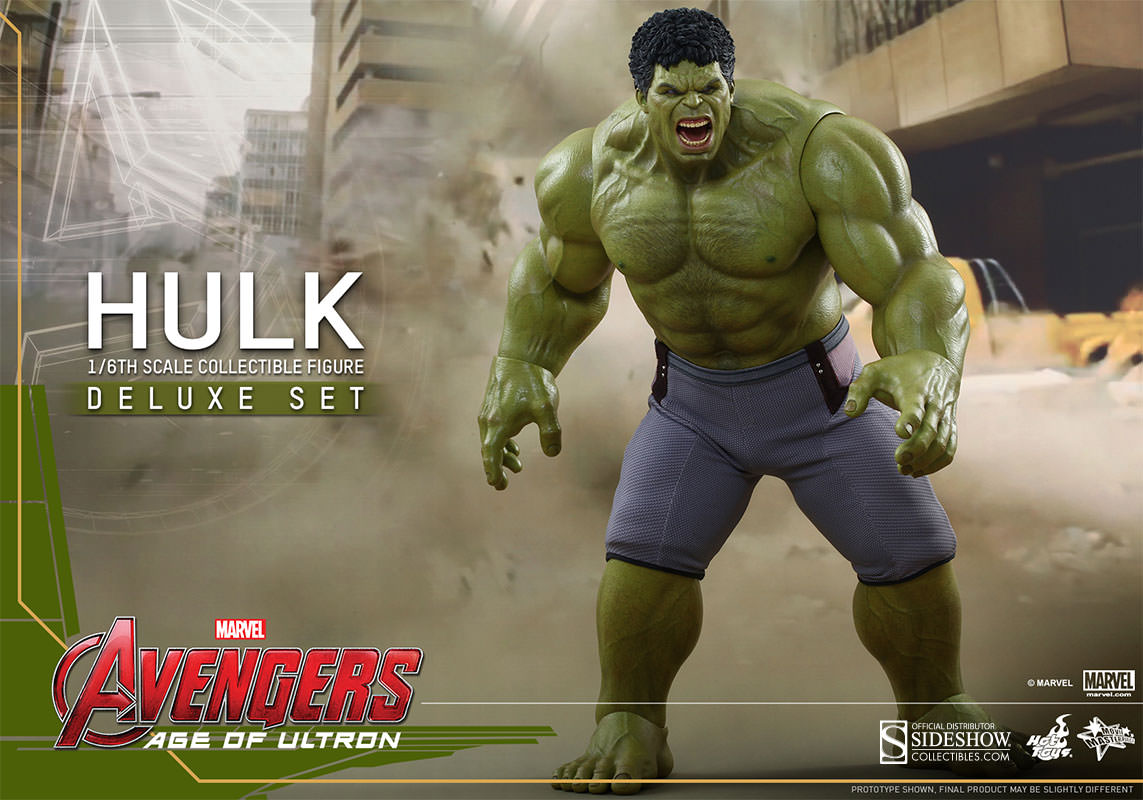 https://www.sideshowtoy.com/assets/products/902348-hulk-deluxe/lg/902348-hulk-deluxe-007.jpg