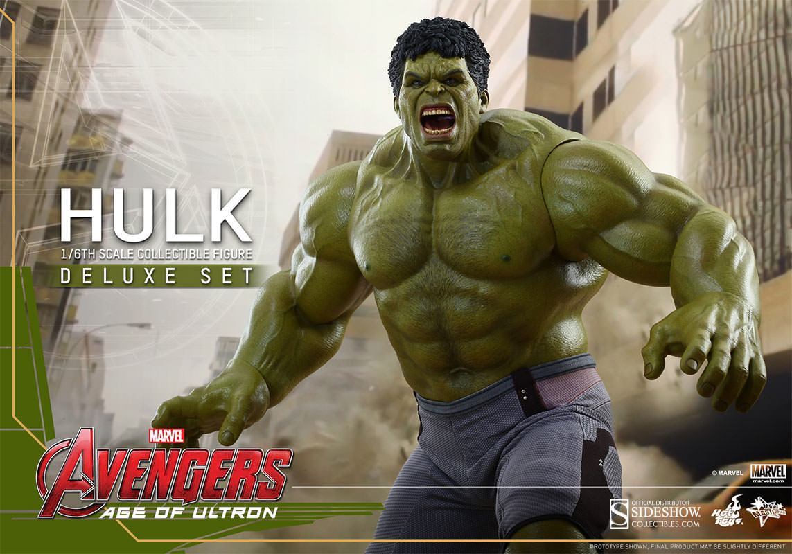 https://www.sideshowtoy.com/assets/products/902348-hulk-deluxe/lg/902348-hulk-deluxe-008.jpg