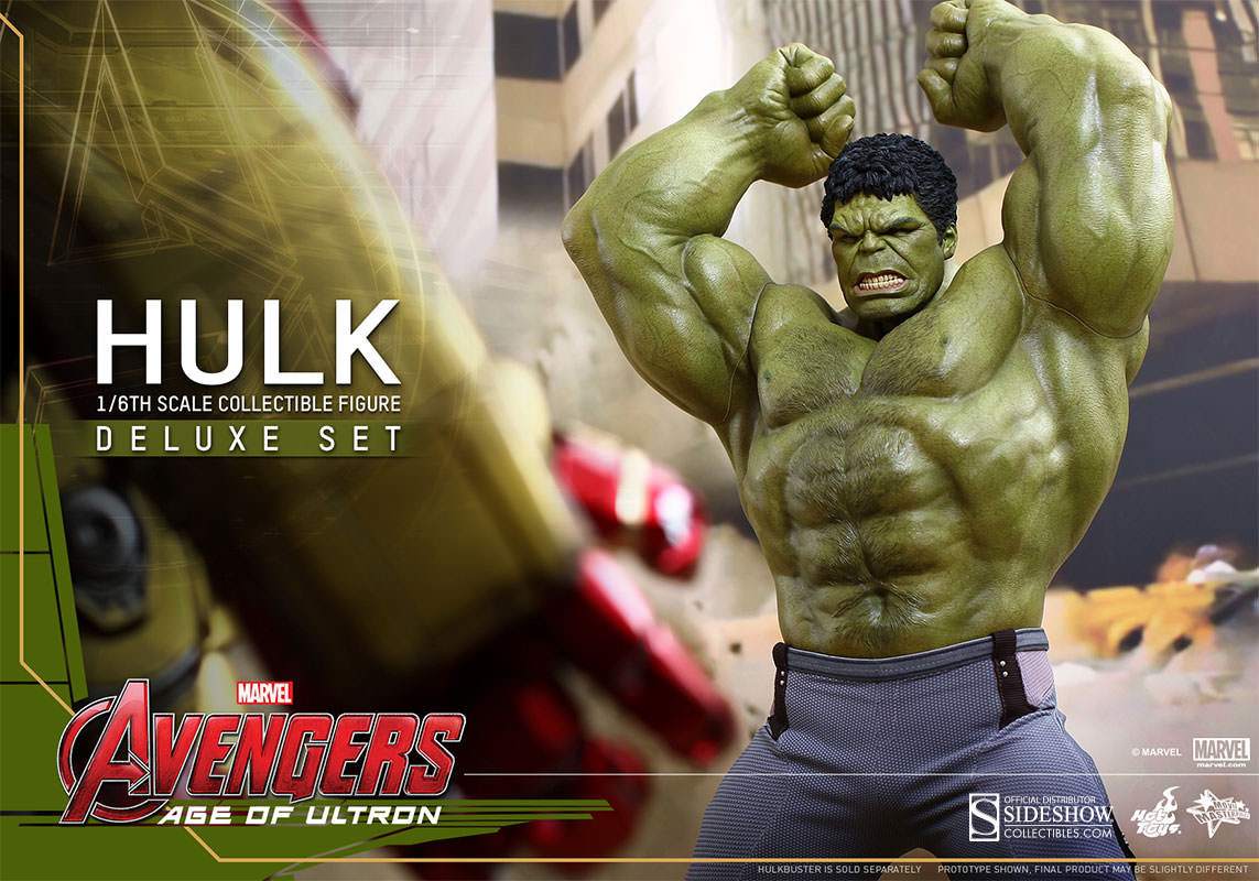 https://www.sideshowtoy.com/assets/products/902348-hulk-deluxe/lg/902348-hulk-deluxe-009.jpg