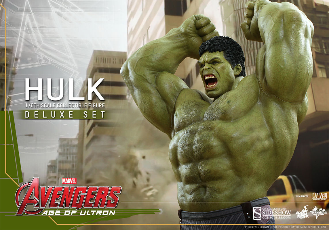 https://www.sideshowtoy.com/assets/products/902348-hulk-deluxe/lg/902348-hulk-deluxe-010.jpg