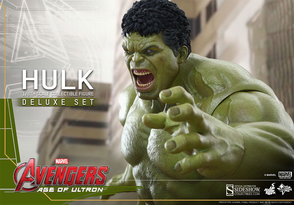 https://www.sideshowtoy.com/assets/products/902348-hulk-deluxe/lg/902348-hulk-deluxe-011.jpg