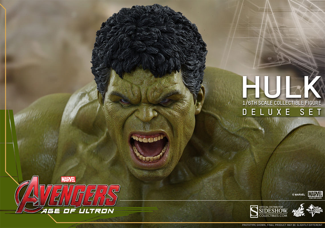 https://www.sideshowtoy.com/assets/products/902348-hulk-deluxe/lg/902348-hulk-deluxe-012.jpg