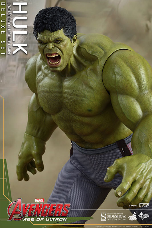 https://www.sideshowtoy.com/assets/products/902348-hulk-deluxe/lg/902348-hulk-deluxe-013.jpg