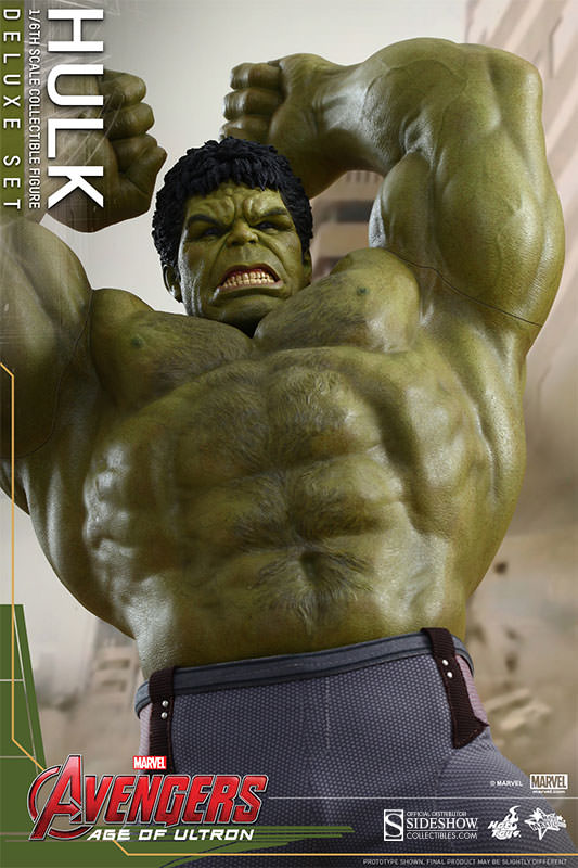 https://www.sideshowtoy.com/assets/products/902348-hulk-deluxe/lg/902348-hulk-deluxe-014.jpg