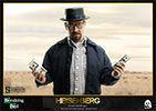 Heisenberg Sixth Scale Figure