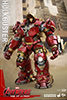 Hot Toys Hulkbuster Sixth Scale Figure