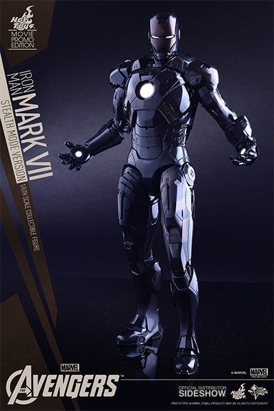 https://www.sideshowtoy.com/assets/products/902356-iron-man-mark-vii-stealth-mode-version/lg/902356-iron-man-mark-vii-stealth-mode-version-002.jpg