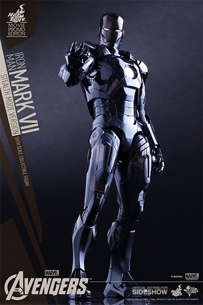 https://www.sideshowtoy.com/assets/products/902356-iron-man-mark-vii-stealth-mode-version/lg/902356-iron-man-mark-vii-stealth-mode-version-003.jpg