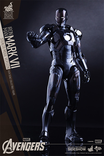 https://www.sideshowtoy.com/assets/products/902356-iron-man-mark-vii-stealth-mode-version/lg/902356-iron-man-mark-vii-stealth-mode-version-004.jpg