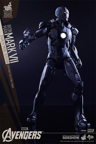 https://www.sideshowtoy.com/assets/products/902356-iron-man-mark-vii-stealth-mode-version/lg/902356-iron-man-mark-vii-stealth-mode-version-005.jpg