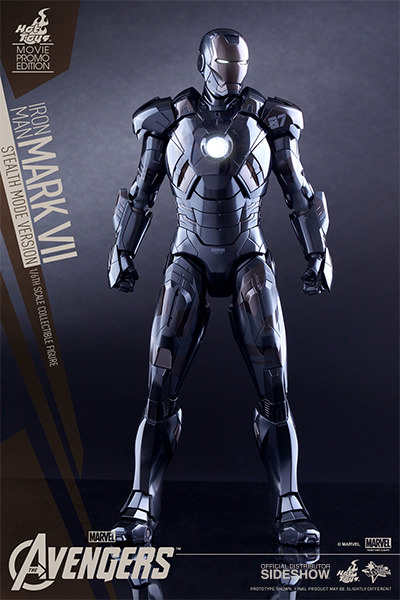 https://www.sideshowtoy.com/assets/products/902356-iron-man-mark-vii-stealth-mode-version/lg/902356-iron-man-mark-vii-stealth-mode-version-006.jpg