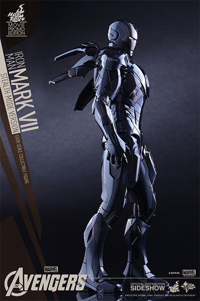 https://www.sideshowtoy.com/assets/products/902356-iron-man-mark-vii-stealth-mode-version/lg/902356-iron-man-mark-vii-stealth-mode-version-008.jpg