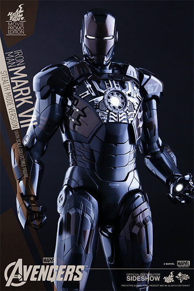 https://www.sideshowtoy.com/assets/products/902356-iron-man-mark-vii-stealth-mode-version/lg/902356-iron-man-mark-vii-stealth-mode-version-010.jpg