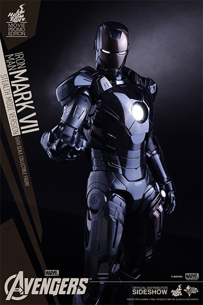 https://www.sideshowtoy.com/assets/products/902356-iron-man-mark-vii-stealth-mode-version/lg/902356-iron-man-mark-vii-stealth-mode-version-011.jpg