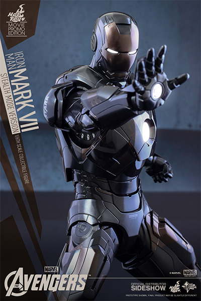 https://www.sideshowtoy.com/assets/products/902356-iron-man-mark-vii-stealth-mode-version/lg/902356-iron-man-mark-vii-stealth-mode-version-012.jpg